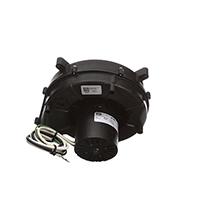 Draft Inducer 115 Volts 3400 RPM