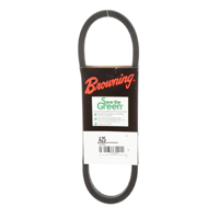 A25 - Browning Super Grip Classic A Section V Belt