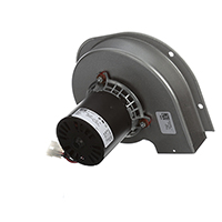 Direct Replacement For Trane 208-230 Volts 2500/3000 RPM 1/35 H.P.