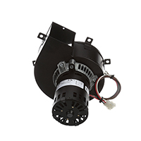 Direct Replacement For Inter City 208-230 Volts 3350/2900 RPM 1/30 H.P.