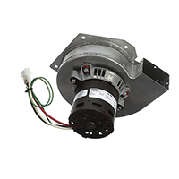 Direct Replacement For Trane 115 Volts 3000 RPM 1/60 H.P.