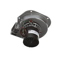 Draft Inducers 208-230 Volts 3000 RPM