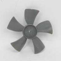 Plastic Fan Blade 5