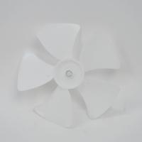 Plastic Fan Blade 7