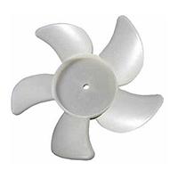 Plastic Fan Blade 8