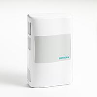 Standard Controls-Legacy Room Temp Sensor