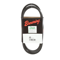 A82 - Browning Super Grip Classic A Section V Belt