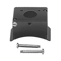 Motor Conduit Box