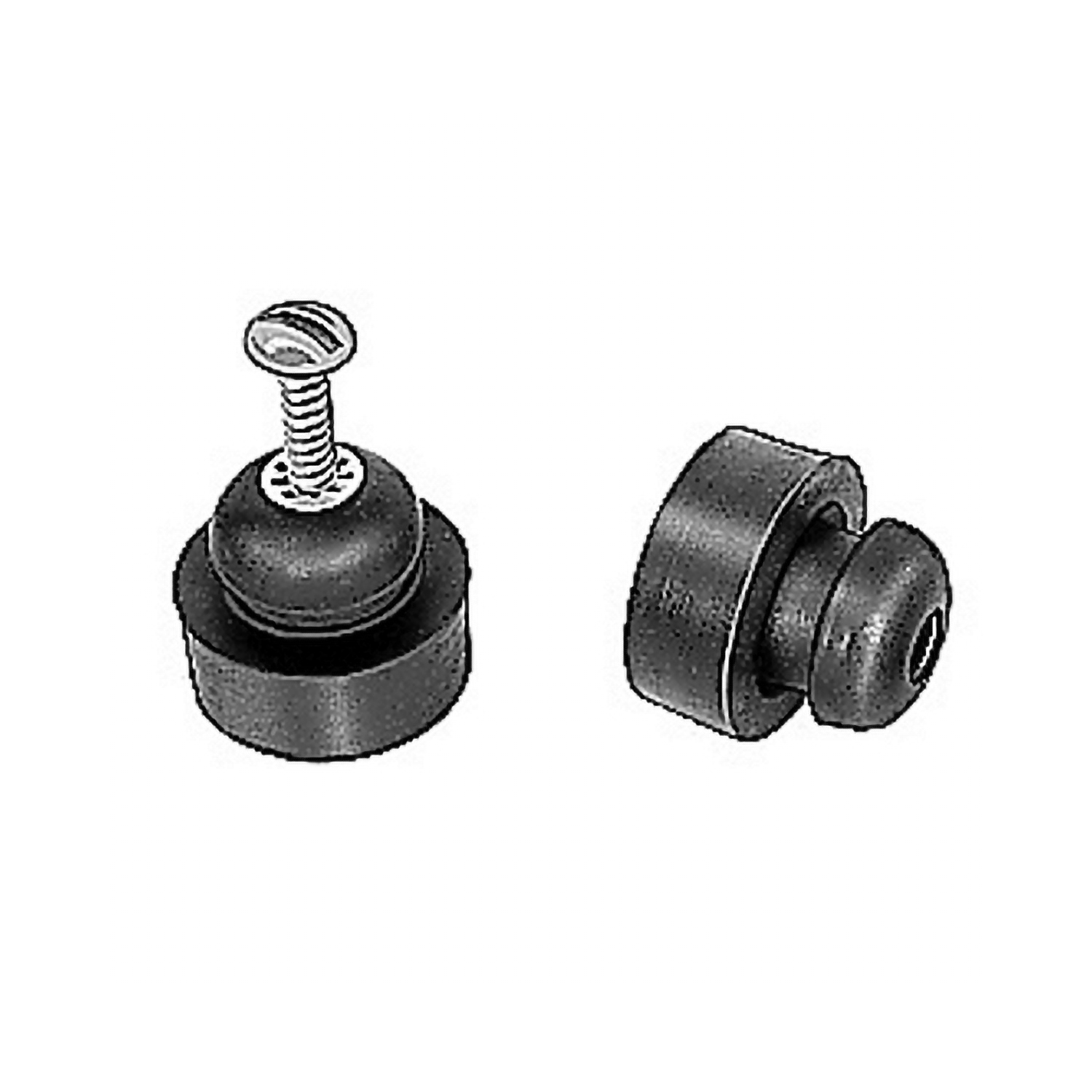 Rubber Grommet Kit Small Packard Online