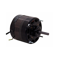 Fan and Blower Duty Motor 1050 RPM 115 Volts