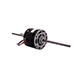1/15 HP, 208-230 V, Fan Coil / Room Air Conditioner