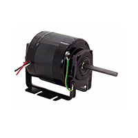 Wagner Replacement 1000 RPM 115 Volts