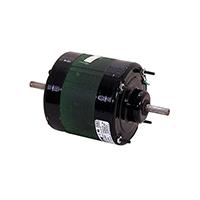 4-5/16 Inch Diameter Motors 115/230 Volts 1650 RPM