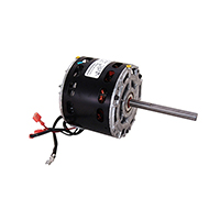 Fan and Blower Duty Motor 1050 RPM 115 Volts