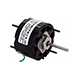 3.3 Inch Diameter Motor 115 Volts 1550 RPM