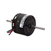 Fedders Direct Replacement 1550 RPM 115 Volts