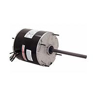 Condenser Fan Motor 850 RPM 460 Volts