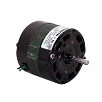 Jenn Aire Replacement 1550 RPM 115 Volts