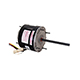 5 5/8 Inch Diameter Motor 208-230 Volts 1075 RPM