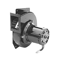 Consolidated Industries replacement 3300 RPM 115 Volts