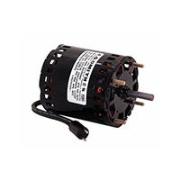 Krack Replacement 1550 RPM 208-230 Volts