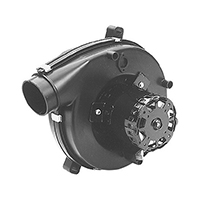 Fasco 1/20 HP Draft Inducer Replaces Consolidated Industries 422030