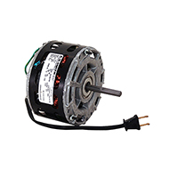PennVent Replacement 1045 RPM 115 Volts