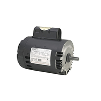 Centurion C-Face Pool And Spa Pump Motor 230/115 Volts 3450 RPM 1 H.P.