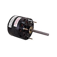 Fan and Blower Duty Motor 1075 RPM 115 Volts