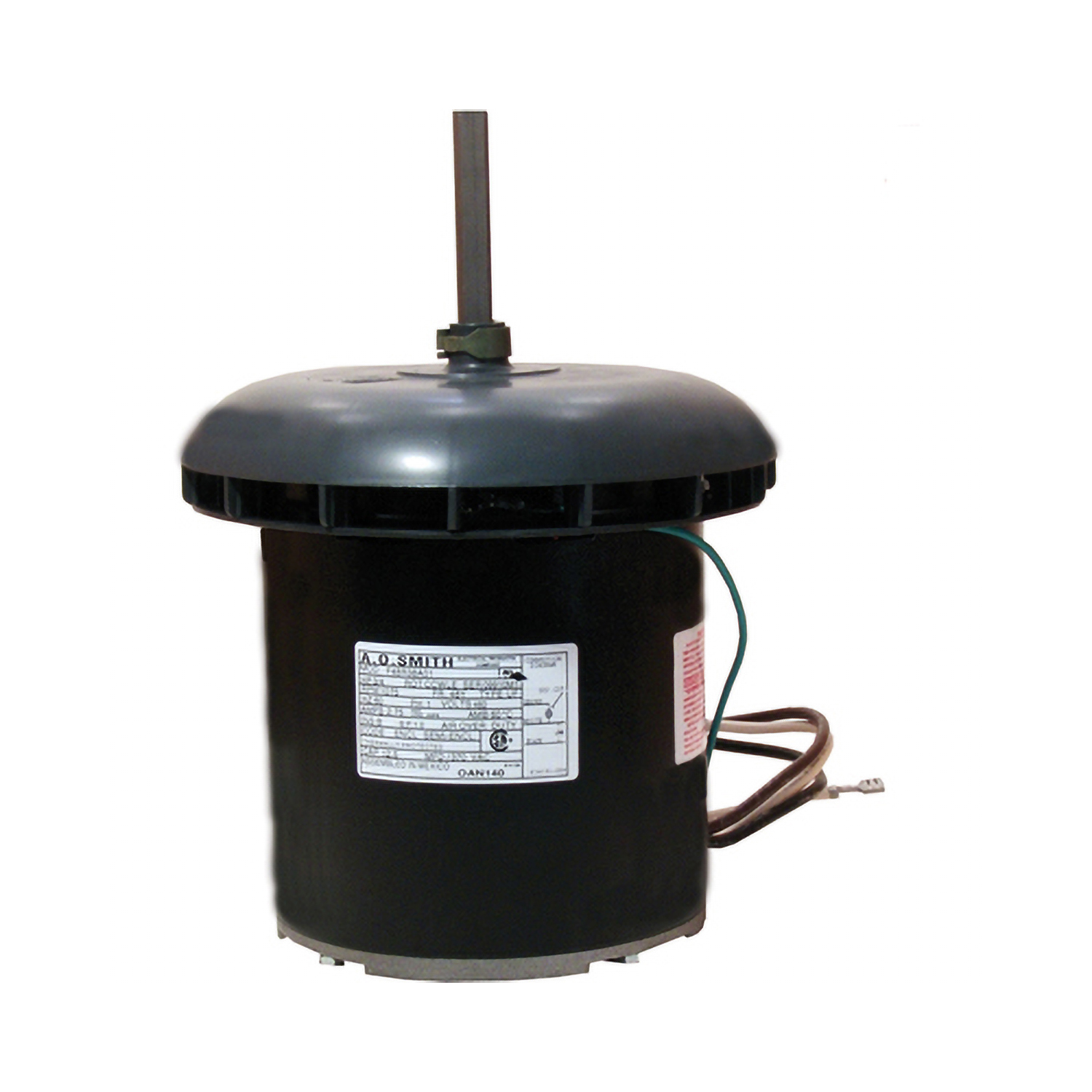 3/4 HP, 460 V, OEM Replacement
