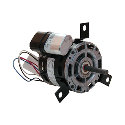 1/6,1/12,1/20 HP, 115 V, OEM Replacement
