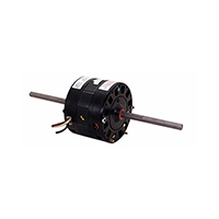 RV Products Replacement 1625 RPM 115 Volts
