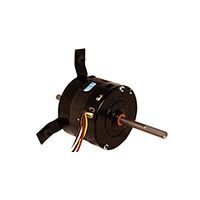 RV Products Replacement 1650 RPM 115 Volts