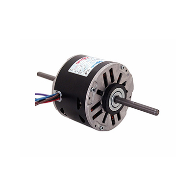 1/15 HP, 115 V, Fan Coil / Room Air Conditioner