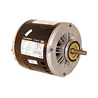 Century 1/3-1/10 HP Evaporative Cooler Motor 1725/1140 RPM 115 Volt