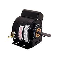 5 Inch Diameter Unit Heater Motor
