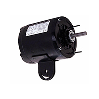 Pedestal Fan Motor 1725 RPM 115 Volts