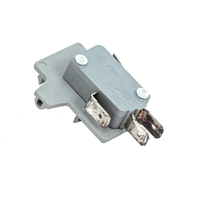 Auxiliary Switch for Packard Brand Contactor, 1 SPDT, 50-60 Amps