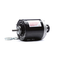 General Purpose Motors 115 Volts 1725 RPM