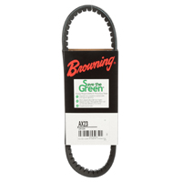 AX23 - Browning Gripnotch Belt