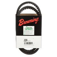 AX66 - Browning Gripnotch Belt