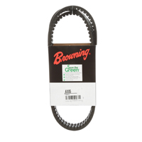 AX85 - Browning Gripnotch Belt