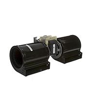 Centrifugal Blower 115 Volts