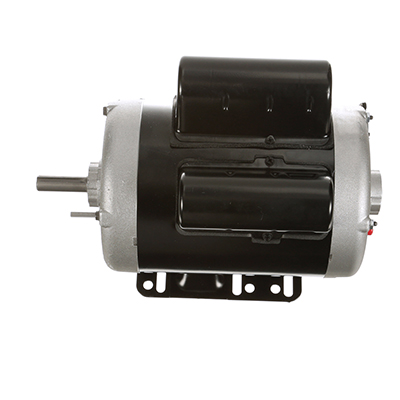 3.0 HP, 208-230 V, Open Drip Proof (ODP)