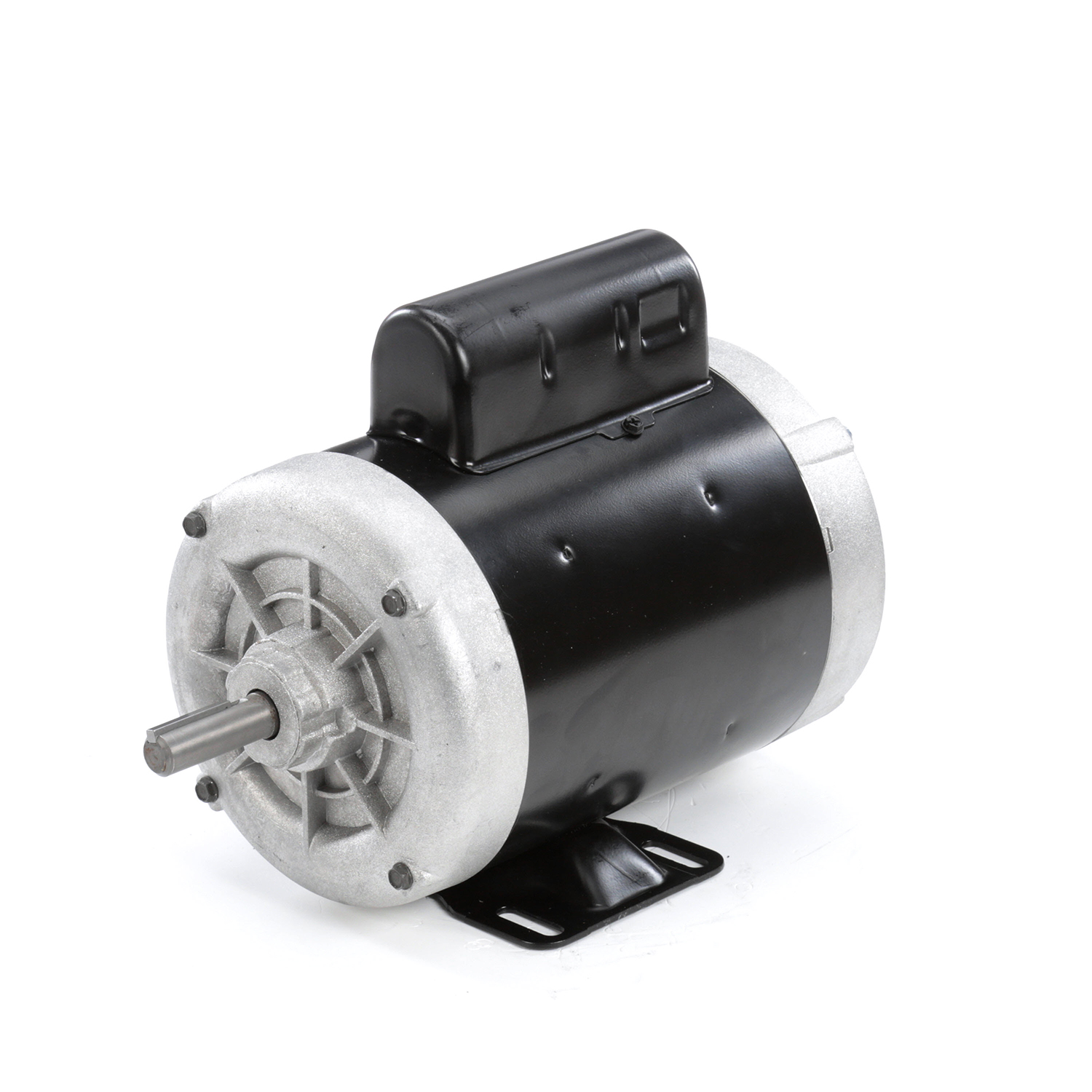 1.0 HP, 115/230 V, Aeration Fan