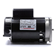 1.5 HP, 230/115 V, Induction Motors , Pool Pump