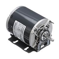 Marathon 48Y Frame 1/4 HP Split Phase Motor 1725 RPM 115 Volts