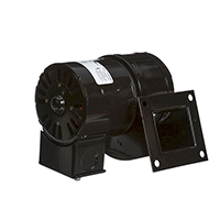 Centrifugal Blowers 115 Volts 3200 RPM