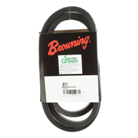 B71 - Browning Super Grip Classic B Section V Belt