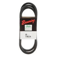 B95 - Browning Super Grip Classic B Section V Belt